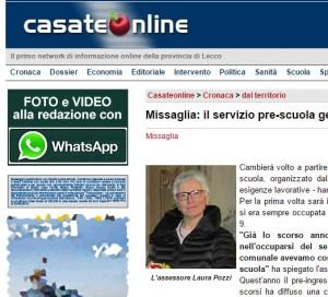 Casateonline
