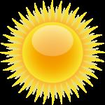 lg-Meteo-sole