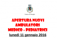 inauguraz_ambulatb